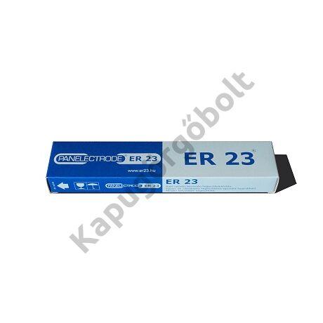 Hegesztő elektróda 2.5 mm. ER23